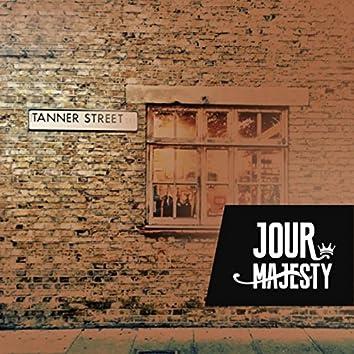 Tanner Street