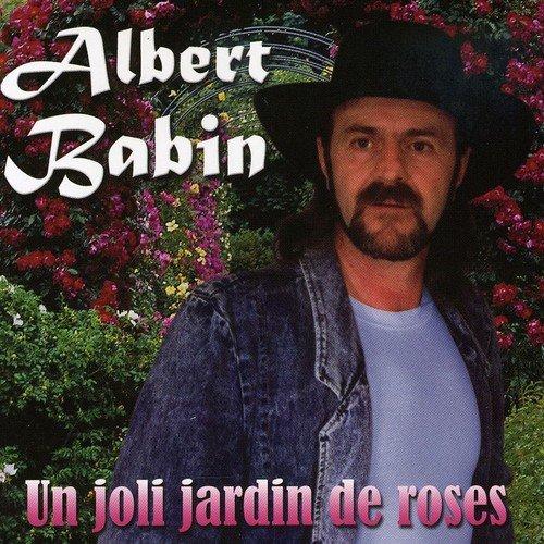 Un Joli Jardin de Roses [Import USA]