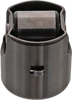 febi bilstein 49744 Stößel für Hochdruckpumpe , 1 Stück