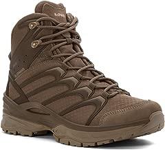 Lowa Men's Innox GTX Mid TF Coyote Boot 10 D (M)