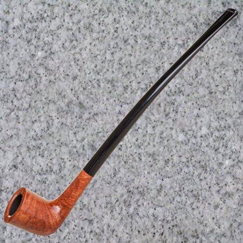 Savinelli Max 49% OFF Pipe: Smooth 404 shipfree Churchwarden