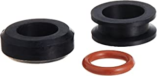 GB Remanufacturing 8-024A Fuel Injector Seal Kit
