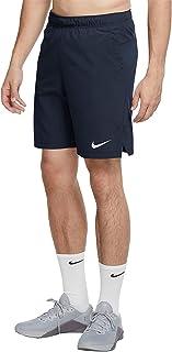 Nike Men's M Nk FLX Short Woven 3.0 Sport Shorts