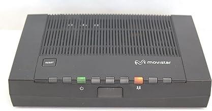 101| Descodificador / Decodificador Movistar Zyxel stb2112T nano V2 HD DECO / DESCO IMAGENIO