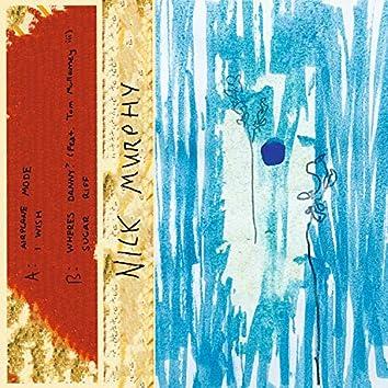 Cassette #3