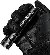 Speras E1T SST40 1700Lumen 284m High Lumen Tactical LED Flashlight Waterproof 18650 EDC Flashlight