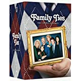Family Ties: the Complete Series/ [DVD] [Import]