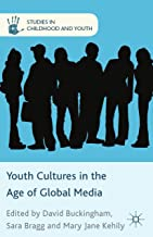 Best youth cultures in the age of global media Reviews