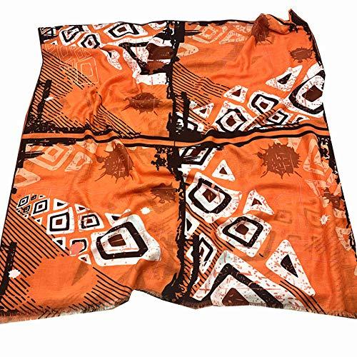 Microvezel-strandhanddoek, extra groot, sneldrogend, lichtgewicht handdoek, het ontwerp is perfect voor strand, reizen, yoga, sport, zwemmen en kamperen.