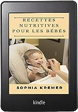 Recettes Nutritives Pour Les Bébés