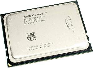 AMD Opteron 6238 2.60 GHz Processor - Socket G34 LGA-1944 OS6238WKTCGGU