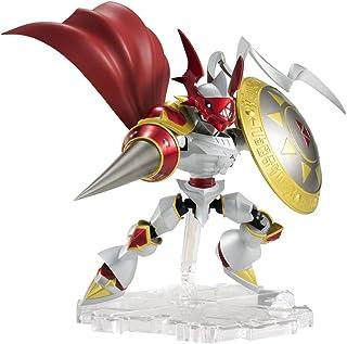 Tamashii Nations NXEDGE Style [Digimon Unit] Dukemon Digimon
