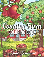 Best hamilton coloring pages Reviews