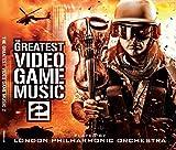 Video Game Music London Philharmonics