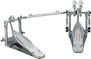 Tama HP910LWN Speed Cobra - Dual Kick Pedal