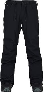 Best analog thatcher snowboard pants Reviews