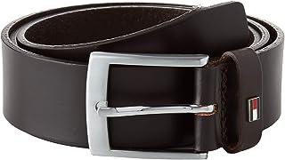 Tommy Hilfiger Men's Belt