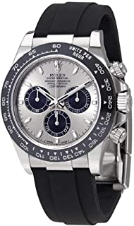 rolex oyster perpetual cosmosraph