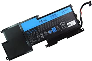 dell xps l521x battery