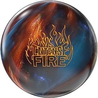 Best fire storm bowling ball Reviews