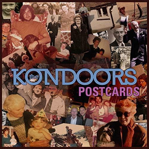 The Kondoors