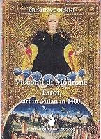 I Tarocchi Visconti di Modrone, arte a Milano nel 1400/ヴィスコンティ・タロット・イエール版(書籍)