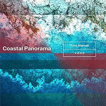 Coastal Panorama