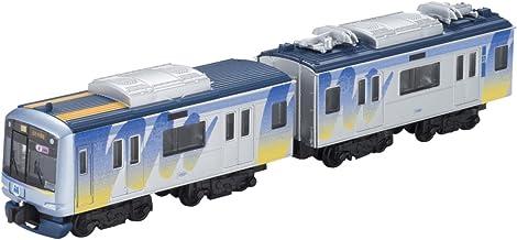 Bトレインショーティー 横浜高速鉄道Y500系 (先頭+中間 2両入り) プラモデル