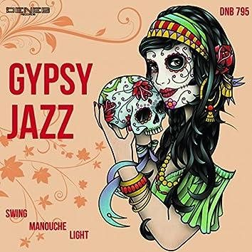 Gypsy Jazz (Swing, Manouche, Light)