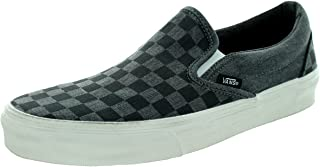 Vans Classic Slip-on, Slips-on Classiques (Overwashed) Homme