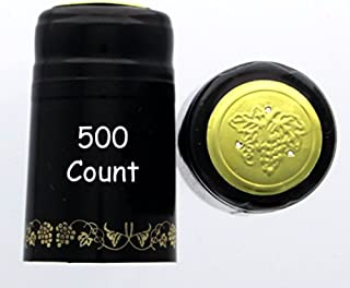 cv pine capsules