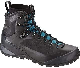 Bora GTX Mid Backpacking Boot - Women's