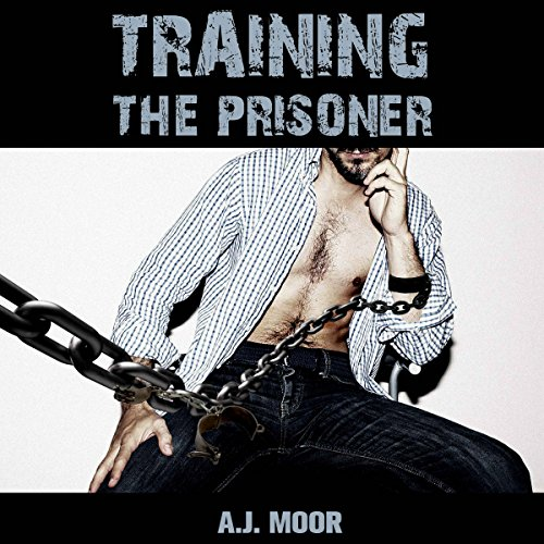 Training the Prisoner Titelbild