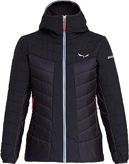 Salewa Women's Puez Tw CLT W Hood JKT Jacket
