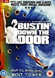 Bustin' Down The Door [DVD] [2008] [Reino Unido]