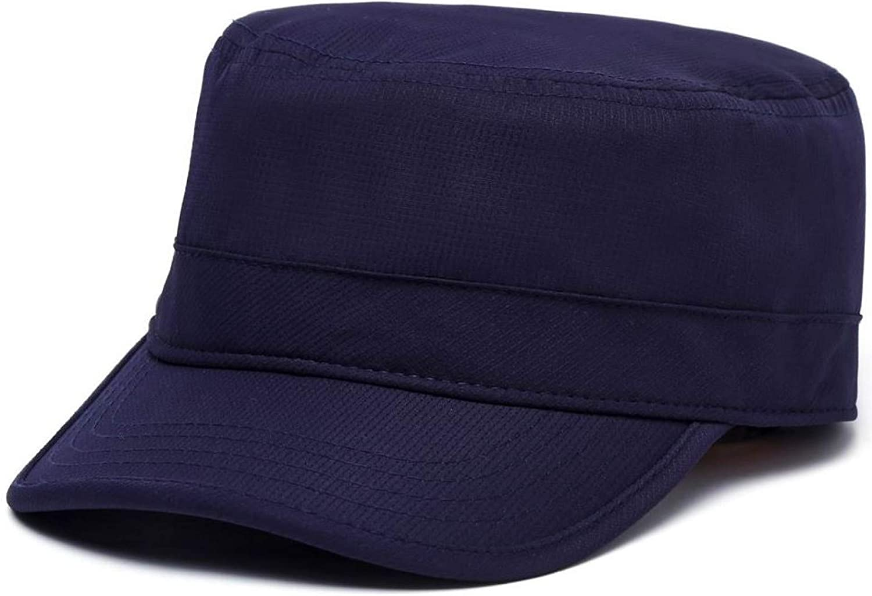 Militär Sports Cap Basecap Mütze Baseballcap Outdoor Hut Herren Armee Baseball