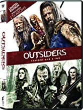 Best the outsiders tv series dvd Reviews