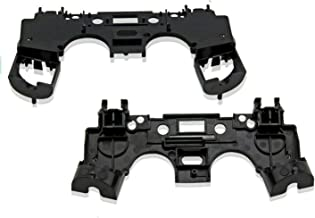 Internal Holster PS4 Controller Play Station 4 Dualshock jds-001 Version 011 Chassis Frame