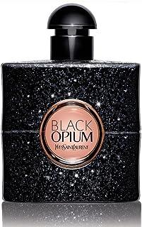 Yves Saint Laurent Black OpiumÂâ  ÂFloral ShockÂâ  ÂEau de Parfum 50ml