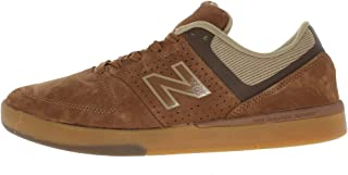 chaussure skate homme new balance