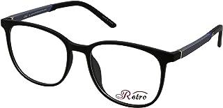Retro RETRO 3001