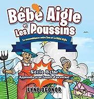 Bébé Aigle et Les Poussins: La ressemblance entre Tom et Le Bébé Aigle