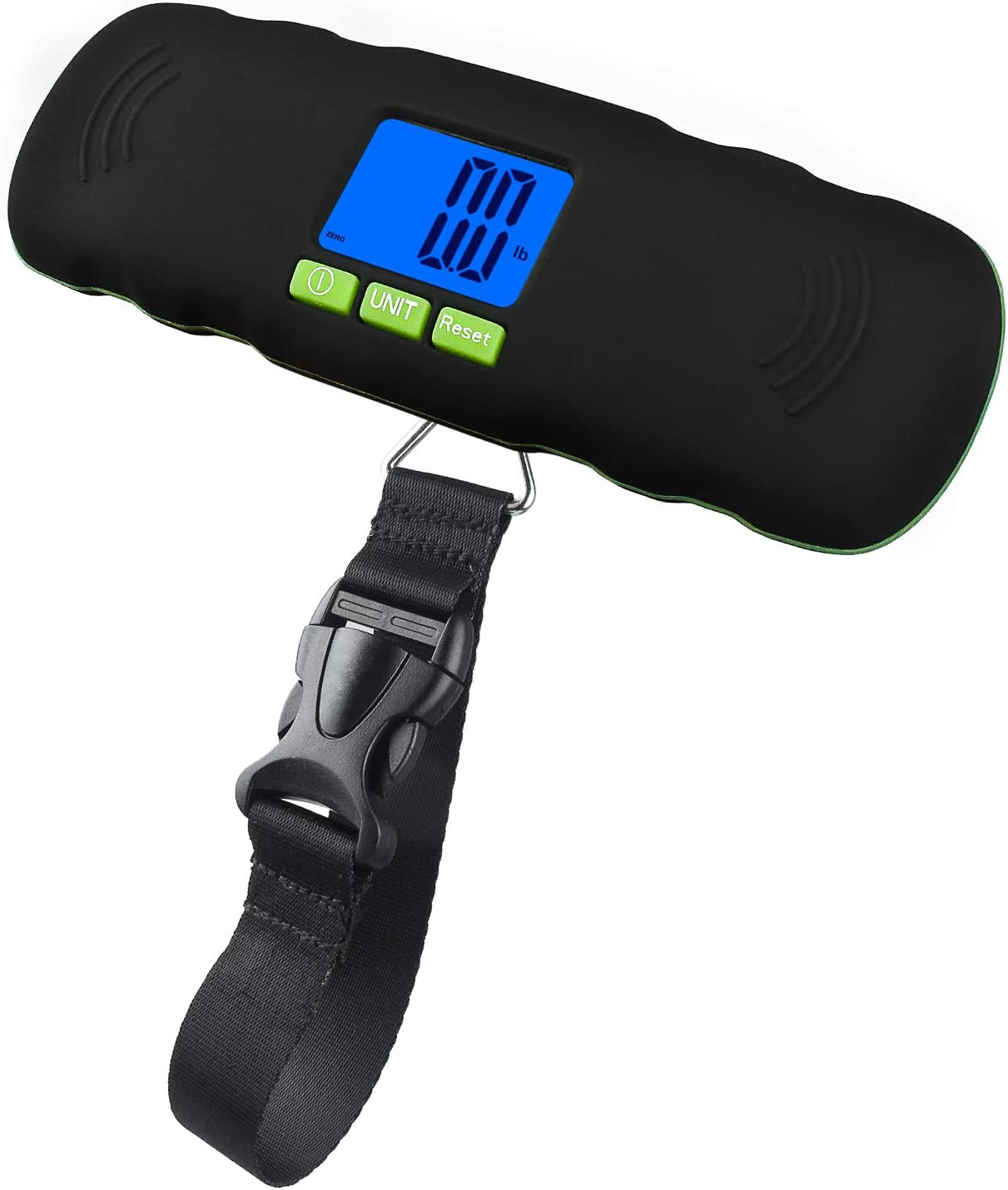 Topics on TV Digital Luggage Scale Ranking TOP14 TBTeekk with Bl Portable Electronic