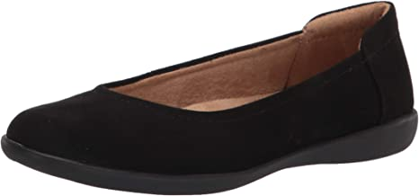 Amazon.com: Ballet Flats with Arch Support