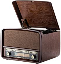 Best vintage stereo systems for sale Reviews