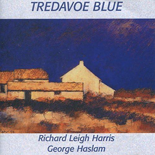 Richard Leigh Harris