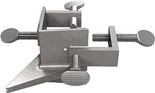 Bon 11-109 Adjustable Inside Line Holder for Model C and R Masonry Guide Corner Pole