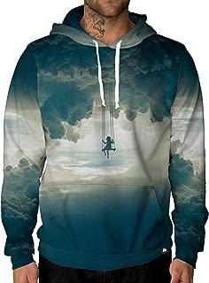 Best can am hoodie Reviews
