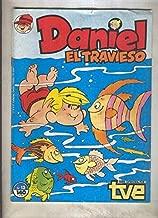 Best el travieso 13 Reviews