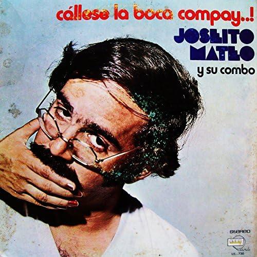Joseito Mateo